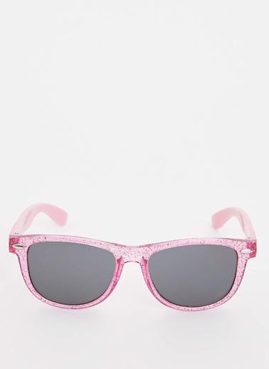 DeFacto Güneş Gözlüğü Pembe